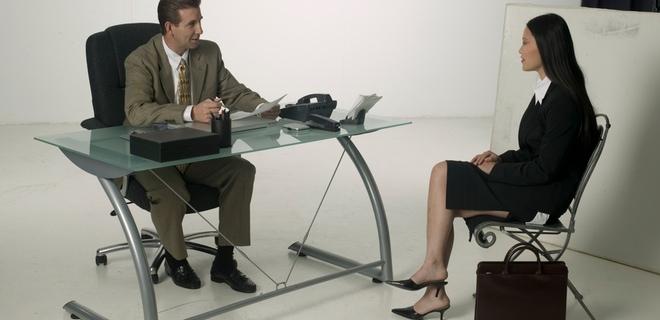 Las profesiones más demandadas para 2012
