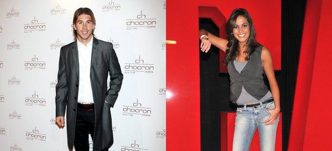 Sergio Ramos podría estar haciendo las maletas para irse a vivir con Lara Álvarez
