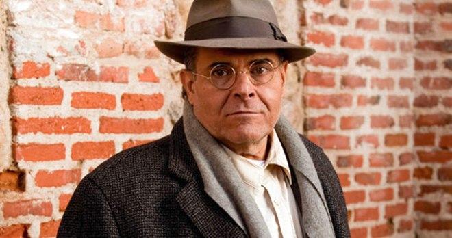 Fallece Paco Maestre mientras rodaba de 'Amar en tiempos revueltos'