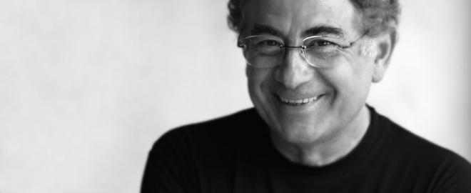 Roberto Verino 1