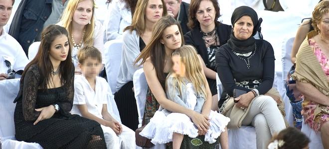 Fallece la hija de Toni Cantó y Eva Cobo en un accidente de tráfico