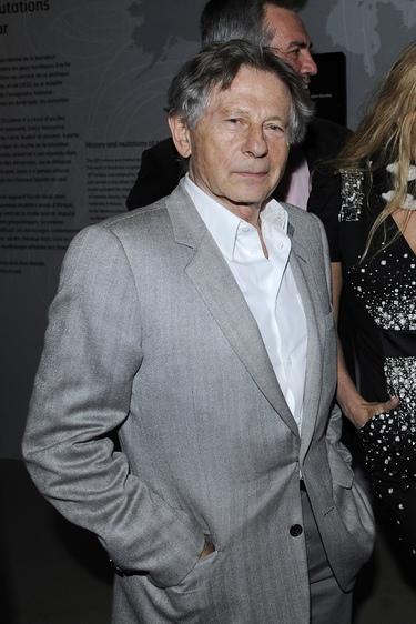 Polanski comienza el rodaje de su nueva película con Jodie Foster y Kate Winslet
