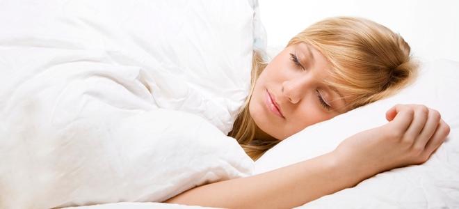 Tipos de insomnio, el enemigo del sueño