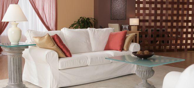Redecora tu hogar aprovechando al máximo cada rincón de la casa