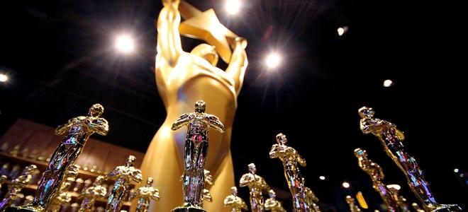 Recta final de los Oscar 2011: comienzan las votaciones