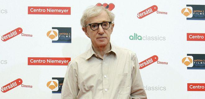 25 años del estreno de 'Hannah y sus hermanas', de Woody Allen