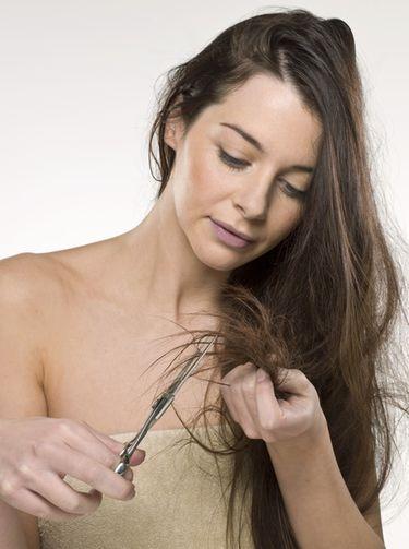 Un pelo bonito y cuidado, punto clave en la autoestima de las mujeres