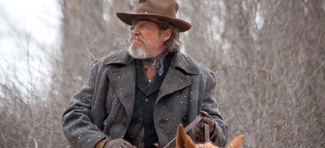 'Valor de ley' y 'Winter's Bone' compiten en los Oscars y en la cartelera de esta semana