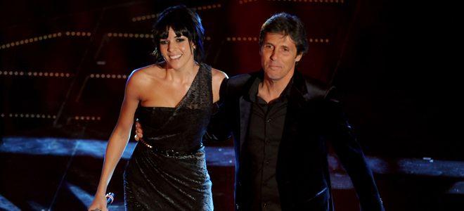 Raquel del Rosario comienza su carrera con 'Destino Eurovisión'