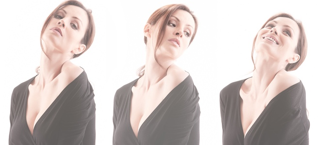 Ana Álvarez: