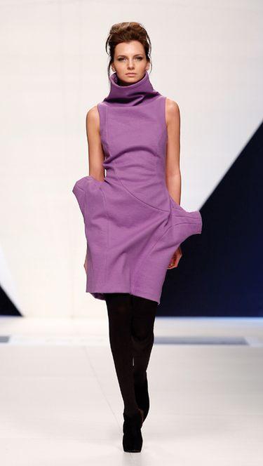 Todo listo para el arranque de la 53 edición de Cibeles Madrid Fashion Week