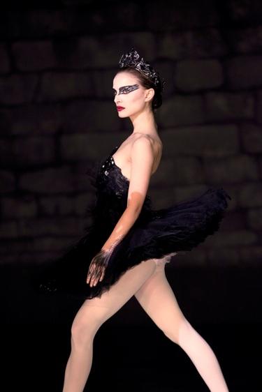 Natalie Portman y el Oso Yogui se ven las caras en la cartelera de esta semana