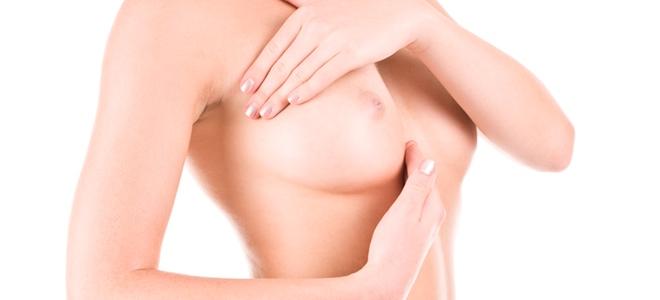 La importancia de realizarse mamografías de forma periódica