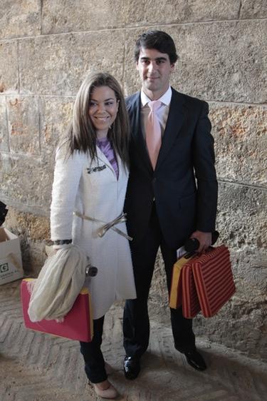 Jesulín de Ubrique defiende a su mujer y carga contra Belén Esteban en 'Sálvame'