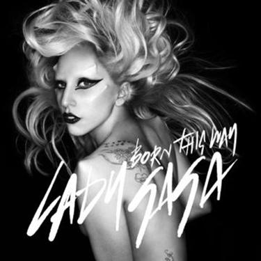 Lady Gaga saca a la luz el videoclip de su último trabajo, 'Born this way'