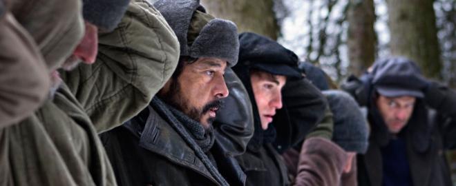 fotograma de la película 1