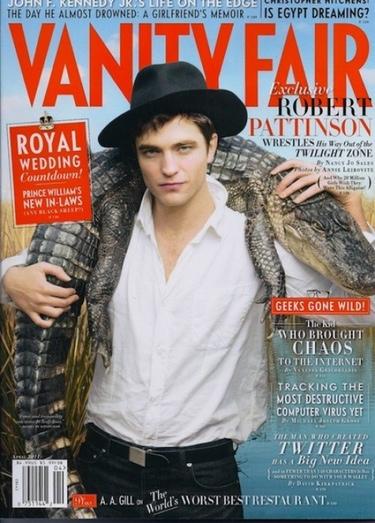 Robert Pattinson, un relación traumática con la fama y Kristen Stewart
