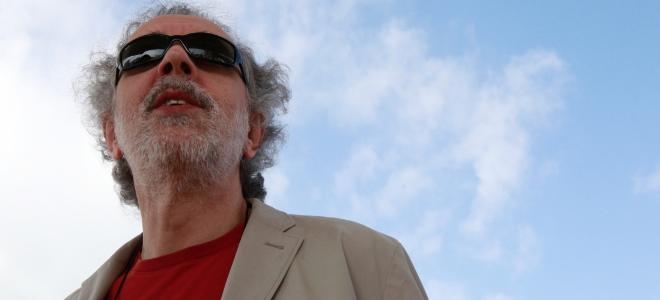Fernando Trueba en Miami