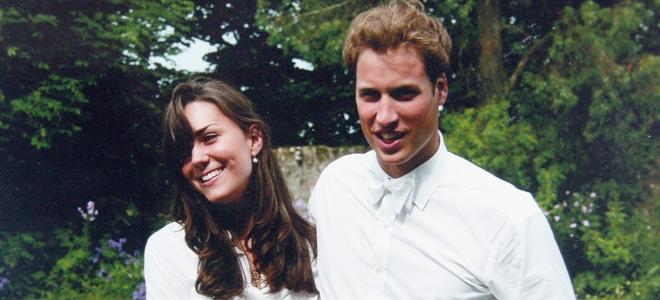 El lado oculto de Kate Middleton, desvelado por su familia
