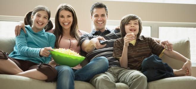 Ideas para disfrutar el Día del Padre en familia
