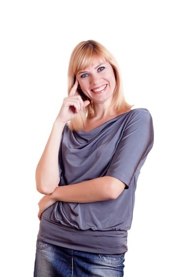 Claves para reforzar la autoestima femenina