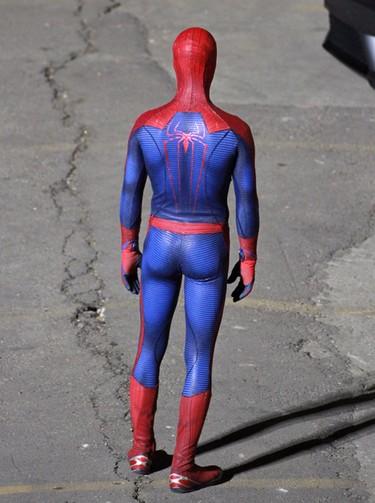 El musical de 'Spider-Man' retrasa por sexta vez su estreno