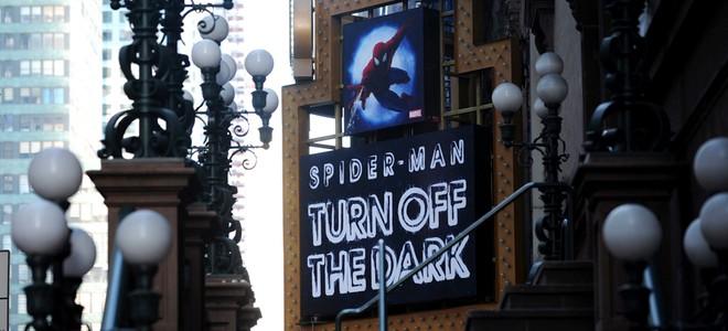 'Spider-Man' retrasa de nuevo su estreno