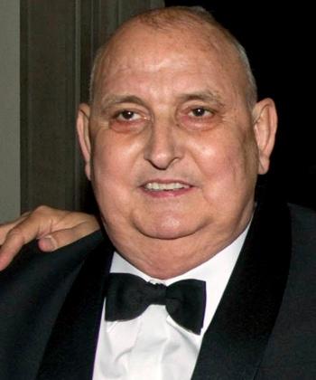 Joaquim Ibarz,