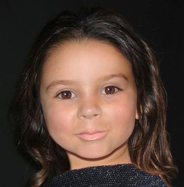 David y Victoria Beckham ya conocen la cara que tendrá su primera hija