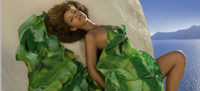 Beyoncé contra Lady Gaga: guerra de divas