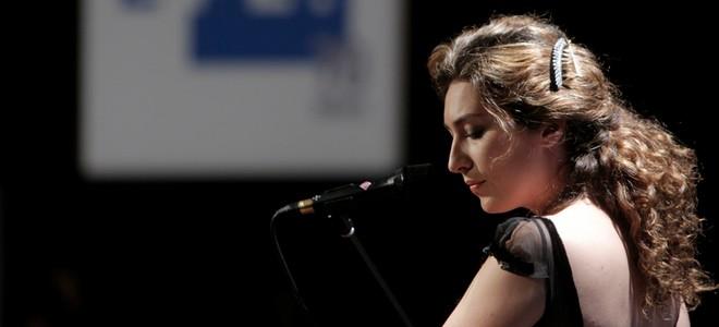 Estrella Morente, destrozada por la muerte de su padre, triunfa en el escenario de Viena