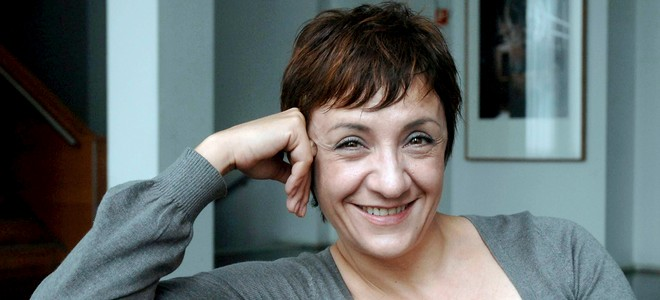 Blanca Portillo dirige y produce la obra 'La avería' tras 15 años de intentos