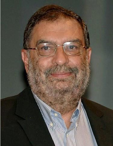 Enrique González-Macho se presenta para presidir la Academia de Cine