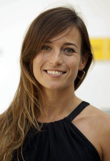 Marta Etura premiada como Actriz del Siglo XXI en Medina del Campo