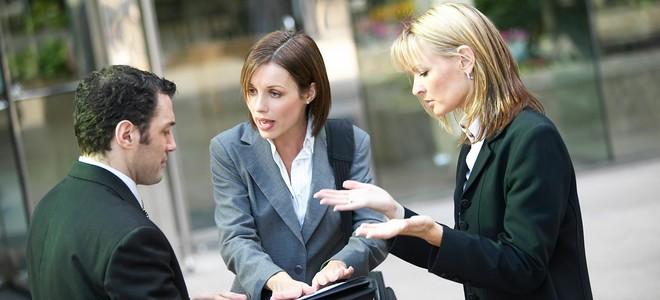 Claves para mantener una conversación a la altura del interlocutor