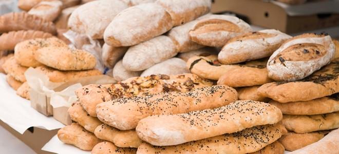 El pan, un imprescindible en tu dieta diaria