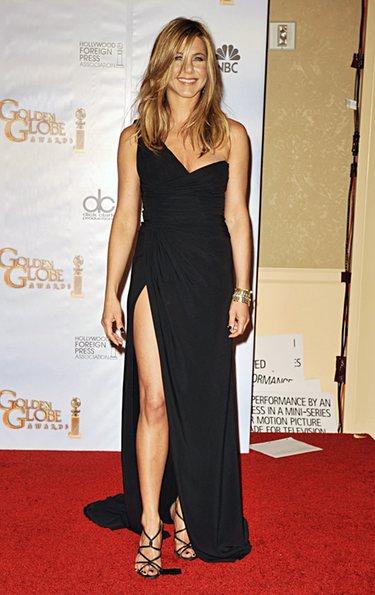 Demi Moore, Jennifer Aniston y Alicia Keys dirigirán cortos sobre el cáncer de mama