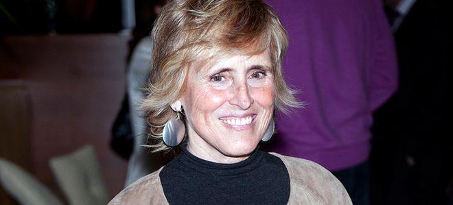 Mercedes Milá recibe el Premio Limón y David Bisbal el Premio Naranja 2011