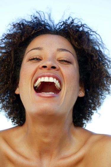 Descubre cómo lucir una sonrisa irresistible