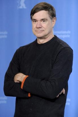'Restless', de Gus Van Sant, abrirá la sección 'Una cierta mirada' en el Festival de Cannes