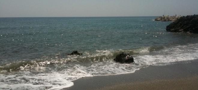 Semana Santa 2011 en Málaga: playa, golf y devoción