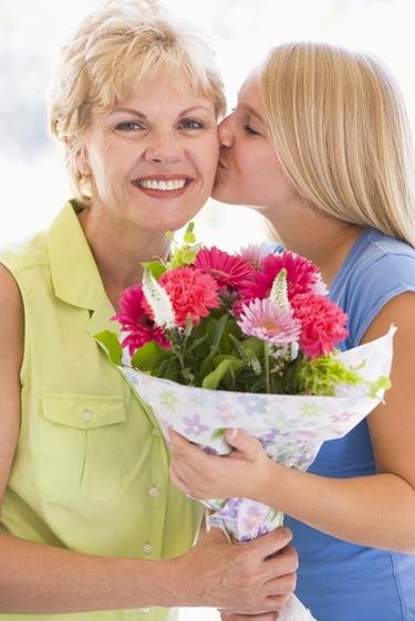 Descubre qué regalar por el Día de la Madre en tiempos de crisis