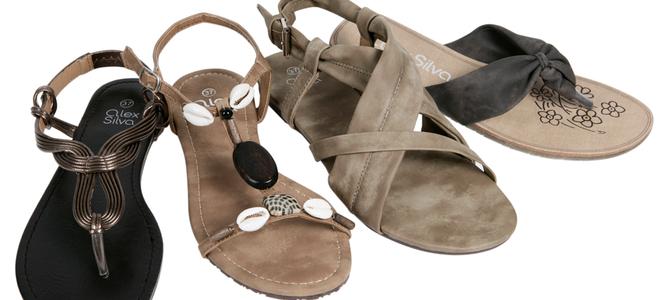 Esta primavera 2011, un zapato para cada mujer: ¡elige el tuyo!