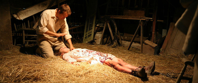 fotograma el ultimo exorcismo