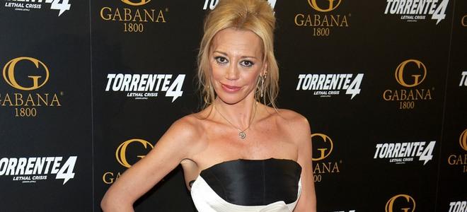 Más feliz que nunca, Belén Esteban estrena 'look': retoques estéticos y 5 kilos más