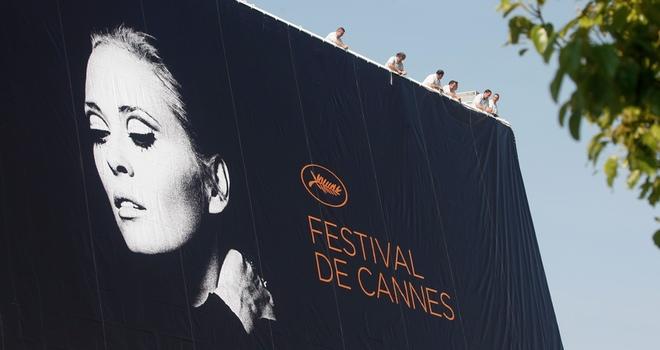 Al Fayed denunciará mediante un documental en Cannes la muerte de Lady Di