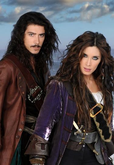 'Piratas'