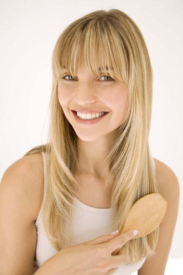 ¿Problemas de caída de cabello? Te desvelamos los trucos para lucir un pelo perfecto