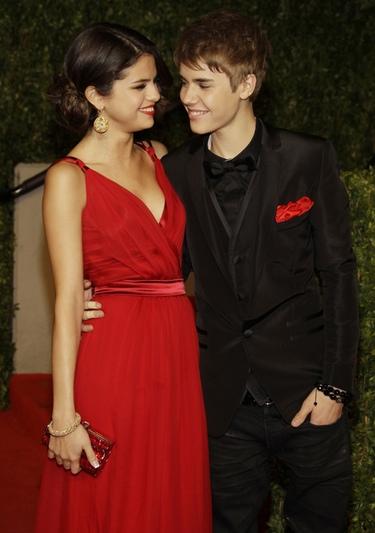 Selena Gómez reniega de Justin Bieber: