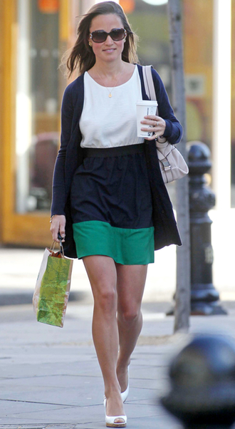 pippa style